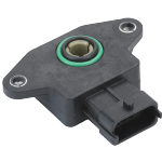Throttle Position Sensor/Potentiometer from